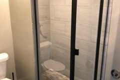 1_MO-Dark-Bronze-Framed-Shower