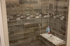 1_MO-Frameless-Shower-Door