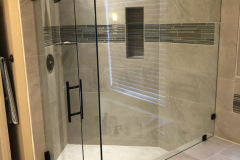 Frameless-Shower-Lees-Summit-MO