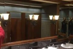 Kansas-City-North-MO-Bathroom-Mirrors