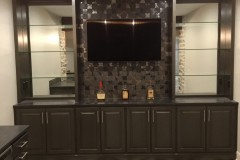 Mission-Hills-KS-Bar-Glass-Shelves