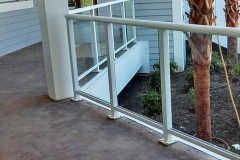 Mission-Hills-KS-66208-P42K-Railing-System