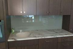 Satin-Etch-Backsplash