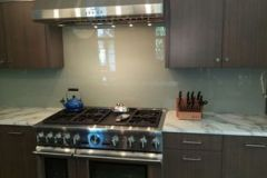 kitchen-backsplash